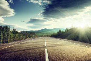 Vägen mot bestående resultat och nöjda medarbetare