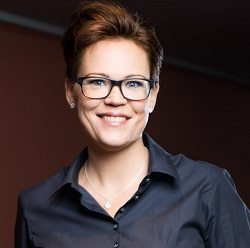 Josefin Buraas Consulting konsult 3